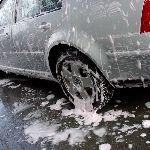 Myjnia samochodowa w Rymanowie