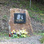 Wycieczka do Rudawki Rymanowskiej 21 maj 2016