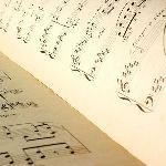 Przesłuchania do Szkoły /muzycznej w Rymanowie - 2.06.2016 r.